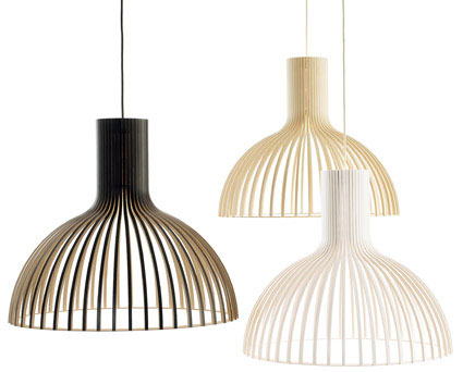 Beautiful Lampadari Da Cucina Ikea Images - bakeroffroad.us ...